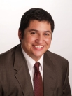 Michael Montoya, Head of Support, EMC IIG
